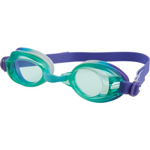 Speedo Girls' AC Kiwa Goggles 3-Pack - view number 8