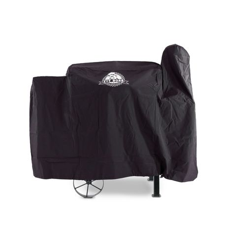 Pit Boss 820 Pellet Grill Cover