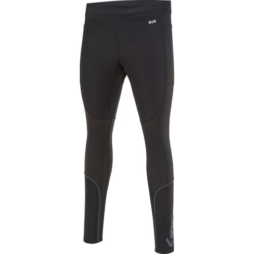McDavid Men's Recovery Max Tight - view number 2