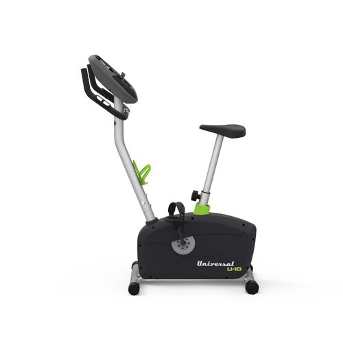 Universal U10 Upright Exercise Bike - view number 9