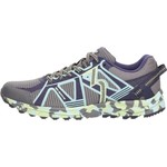 361 Women's Brave Trail Running Shoes - view number 1