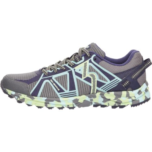 361 Women's Brave Trail Running Shoes