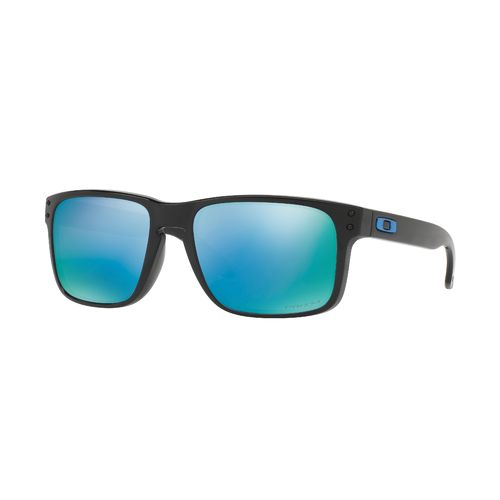 Oakley Holbrook PRIZM™ Sunglasses - view number 1