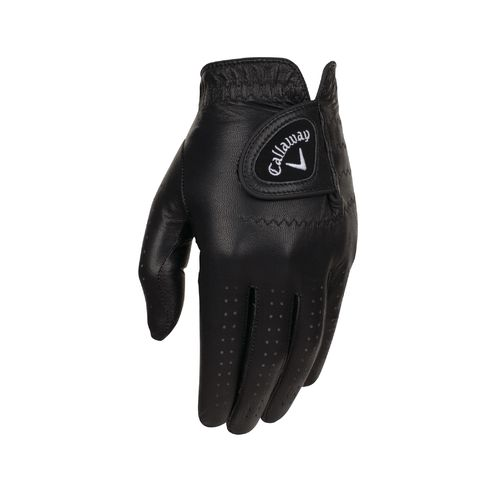 Callaway Men's Opticolor Left-hand Golf Glove