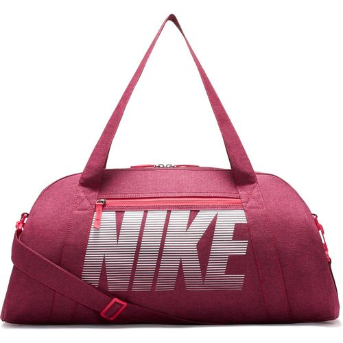 Nike Women S Gym Club Training Duffel Bag View Number