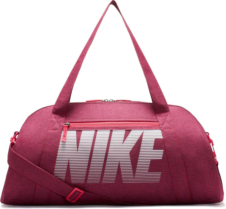 Gym Bag Next: Nike Women's Gym Club Training Duffel Bag