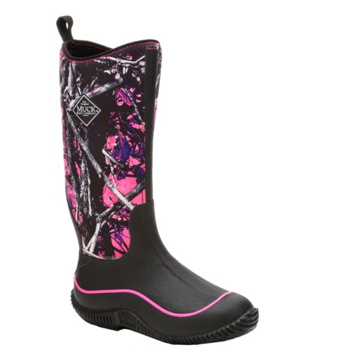 Muck Boot Women's Muddy Girl Hale Multiseason Boots - view number 2