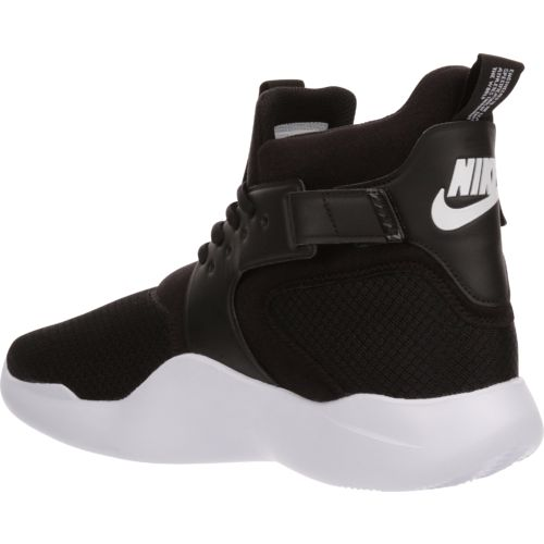 Nike Men's Incursion Mid Athletic Shoes - view number 3