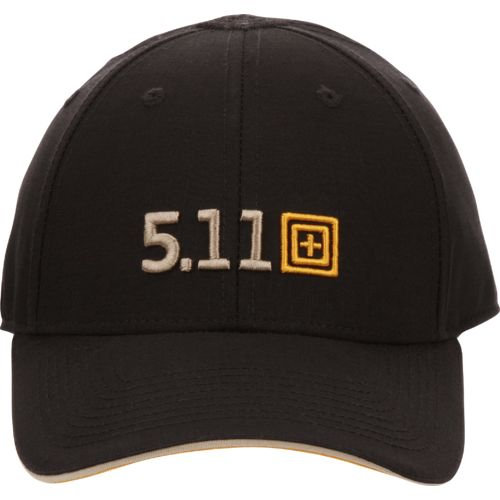 Display product reviews for 5.11 Tactical Men's The Recruit Hat