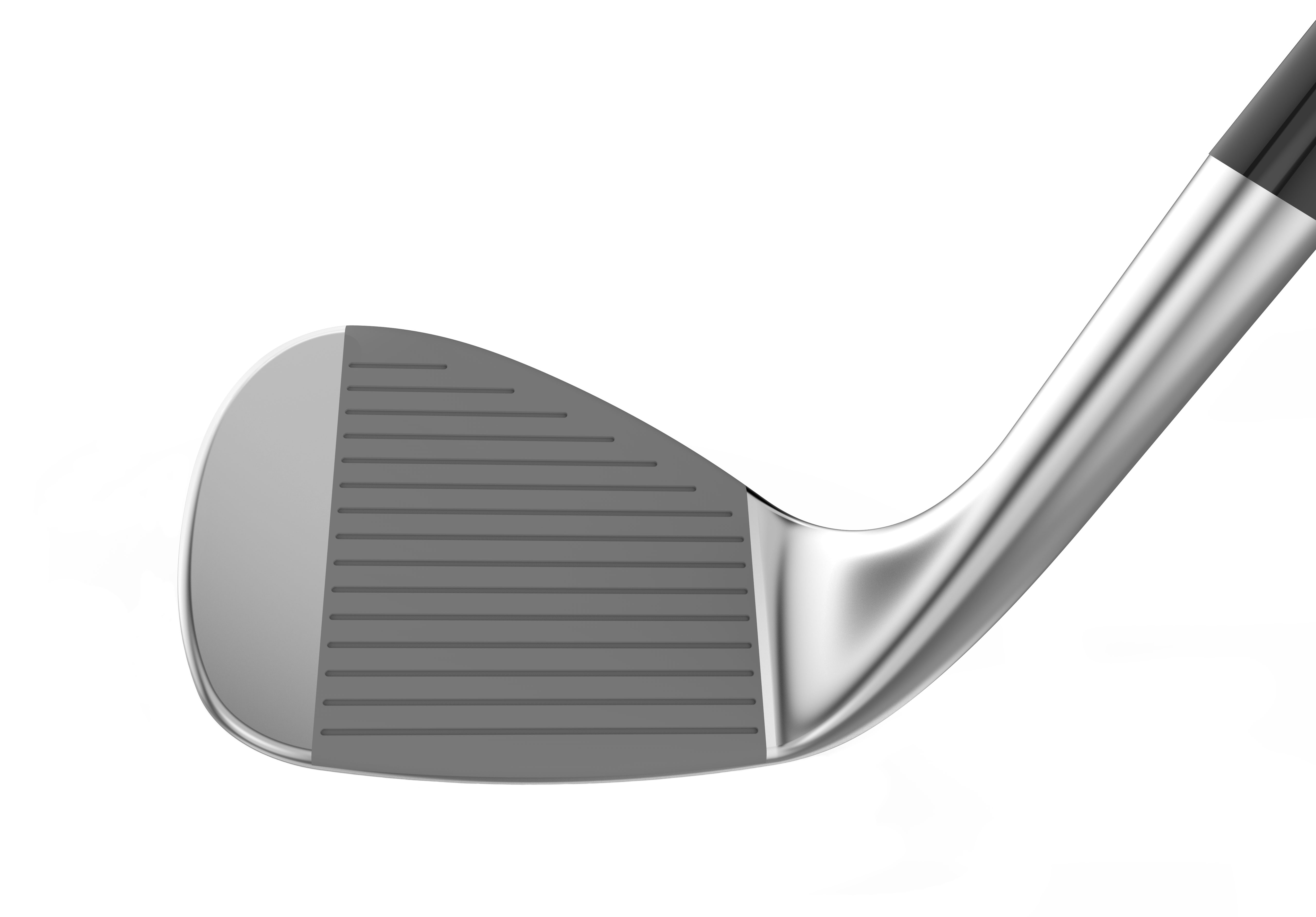 Cleveland Golf Tour Action Tour Satin Wedge - view number 3