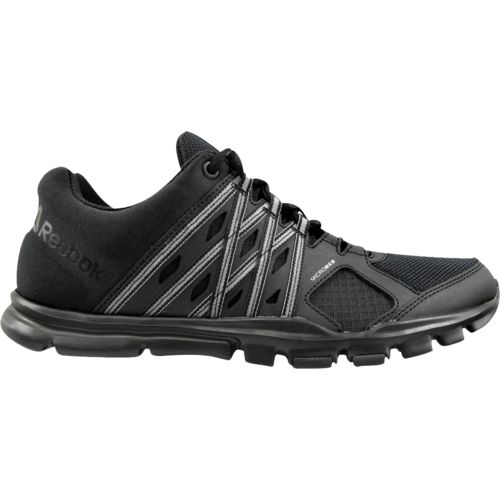 Reebok Men's YourFlex Train 8.0 L MT Training Shoes - view number ...