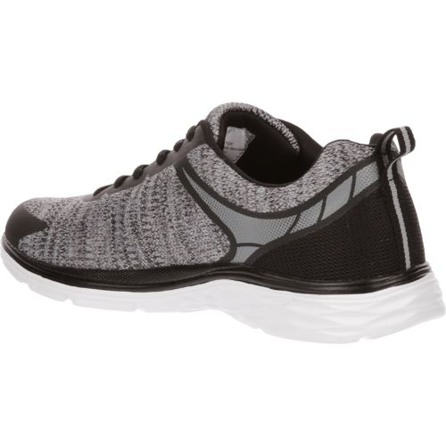 BCG Men's Lithium II Running Shoes - view number 3
