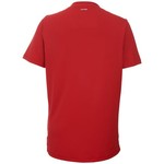 adidas Boys' climalite Performance T-shirt - view number 2