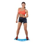 Simply Fit Board® Exercise Board - view number 6