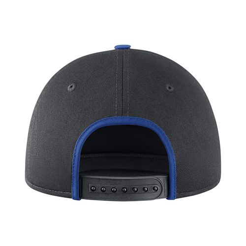 Nike Men's University of Florida ND Energy True Matte Cap - view number 2