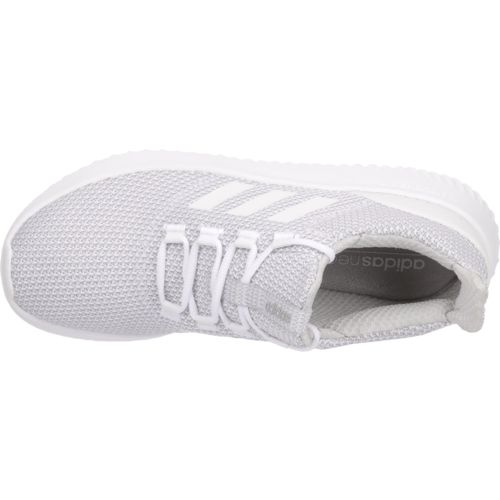 adidas cloudfoam tennis shoes