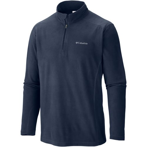 Columbia Sportswear Men's Klamath Range II Big & Tall 1/2 Zip Pullover