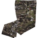 Under Armour Men's Early Season Field Pant - view number 4