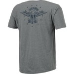5.11 Tactical Men's Thunderbird Short Sleeve T-shirt - view number 2