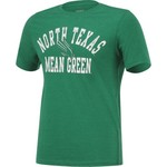Colosseum Athletics Men's University of North Texas Vintage T-shirt - view number 3