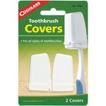 Coghlan's Toothbrush Covers 2-Pack - view number 1