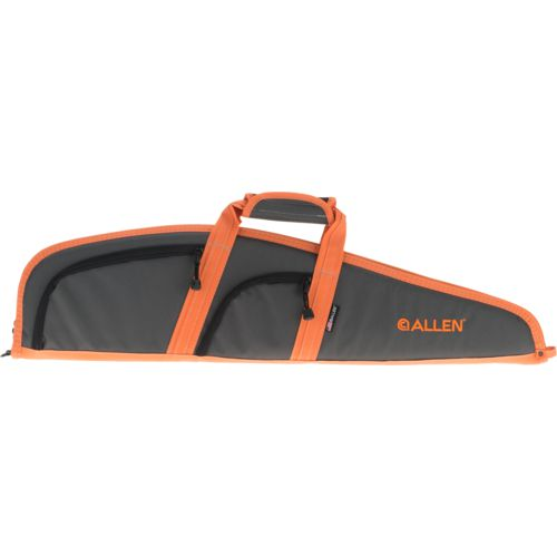 Allen Company Springs Compact Rifle Case