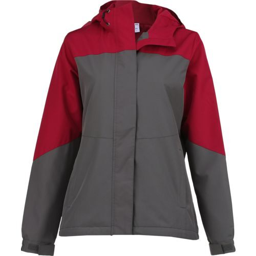 Display product reviews for Magellan Outdoors Women's Slider Jacket