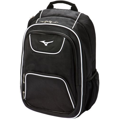 Mizuno Coaches Backpack - view number 1