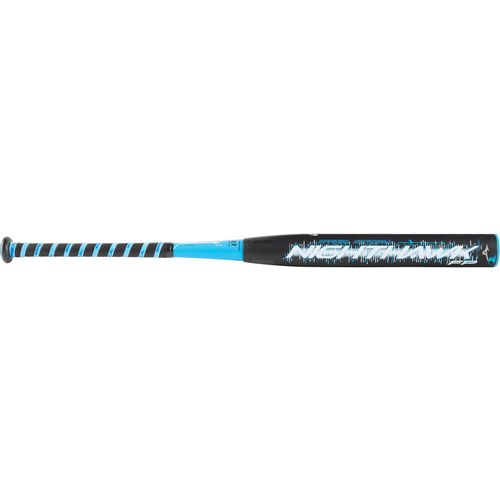 Mizuno Adults' 2018 Nighthawk Fast-Pitch Softball Bat -11