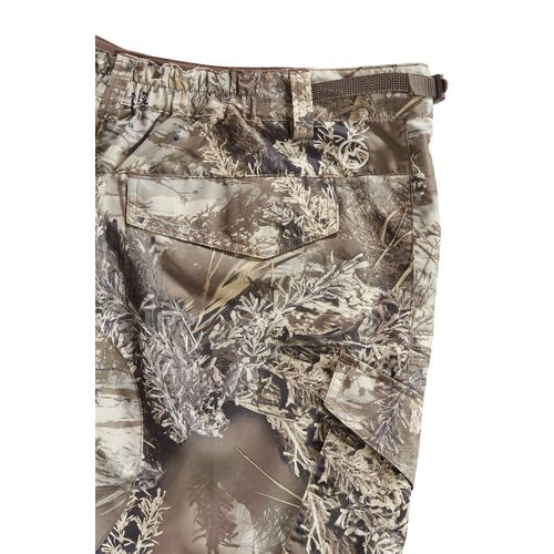 Magellan Outdoors Men's Eagle Pass Deluxe Pants - view number 7