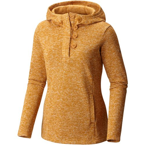 Columbia Sportswear Women's Darling Days Plus Size Pullover Hoodie