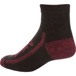 Magellan Outdoors Women's Quarter Hiker Socks - view number 2