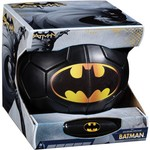 Franklin Kids' Batman Size 3 Soccer Ball - view number 3