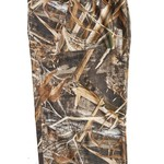 Magellan Outdoors Men's Hill Country Twill Pants - view number 4