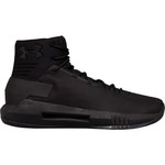 Under Armour Men's Drive 4 Basketball Shoes - view number 1