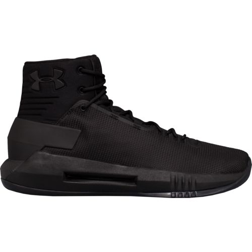 Academy Sports Womens Under Armour Shoes