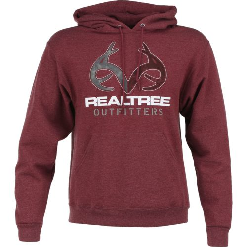 Realtree Outfitters Men's Hoodie