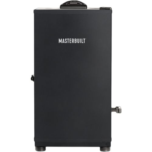 Display product reviews for Masterbuilt MES 140B 40 in Digital Electric Smoker