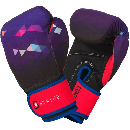 Display product reviews for Century Strive Cardio Kickboxing Gloves