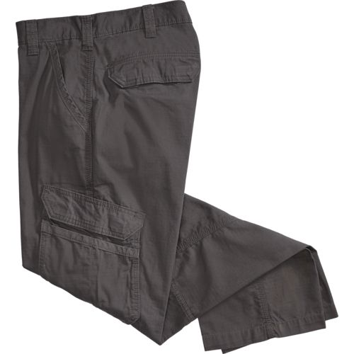 Carhartt Men's Force Tappen Cargo Pant - view number 4