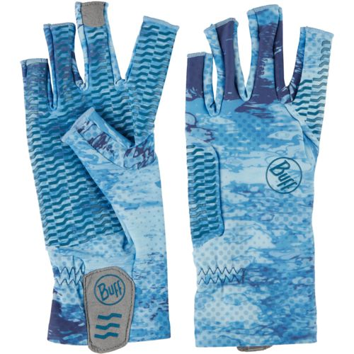 Buff Adults' Aqua Gloves