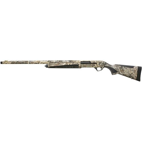 Remington Versa Max Waterfowl 12 Gauge Semiautomatic Rifle Left-Handed