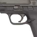 Smith & Wesson M&P 40 Pro .40 S&W Pistol - view number 5