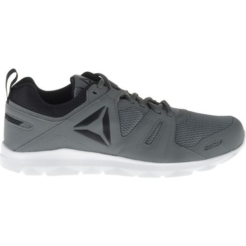 Display product reviews for Reebok Men's DashHex 2.0 Training Shoes