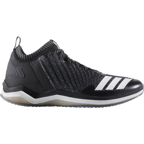 Display product reviews for adidas Men's Icon Training Shoes