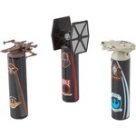 SwimWays Star Wars Dive Rings 3-Pack - view number 1