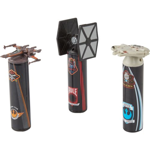 SwimWays Star Wars Dive Rings 3-Pack