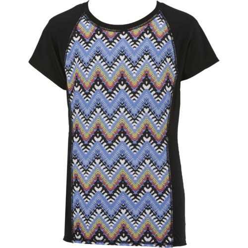 Hot Deals on Women's Clothing