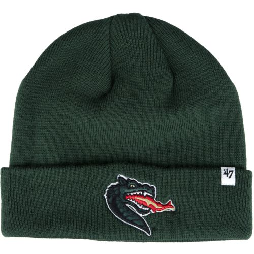 '47 University of Alabama at Birmingham Raised Cuff Knit Beanie