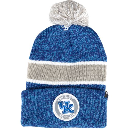 '47 University of Kentucky Noreaster Cuff Knit Beanie